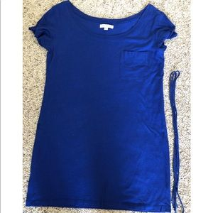 American Eagle Dress/Bathing Suit Cover-Up